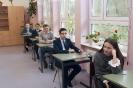 egzamin_gim__20