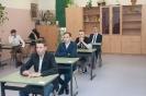 egzamin_gim__21