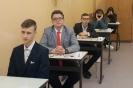 egzamin_gim__22
