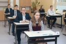 egzamin_gim__23