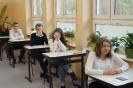 egzamin_gim__24