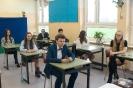 egzamin_gim__27