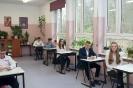 egzamin_gim__30