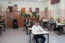 egzamin_gim__31
