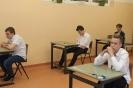 egzamin_gim__34