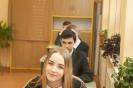 egzamin_gim__35