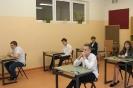 egzamin_gim__36
