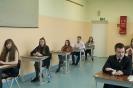 egzamin_gim__37