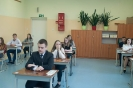 egzamin_gim__38