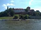 Ia_Ib_Krakow__7