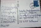 wymiana_pocztówek__27