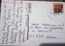 wymiana_pocztówek__31